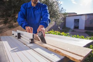 Features to Look for in a Table Saw
