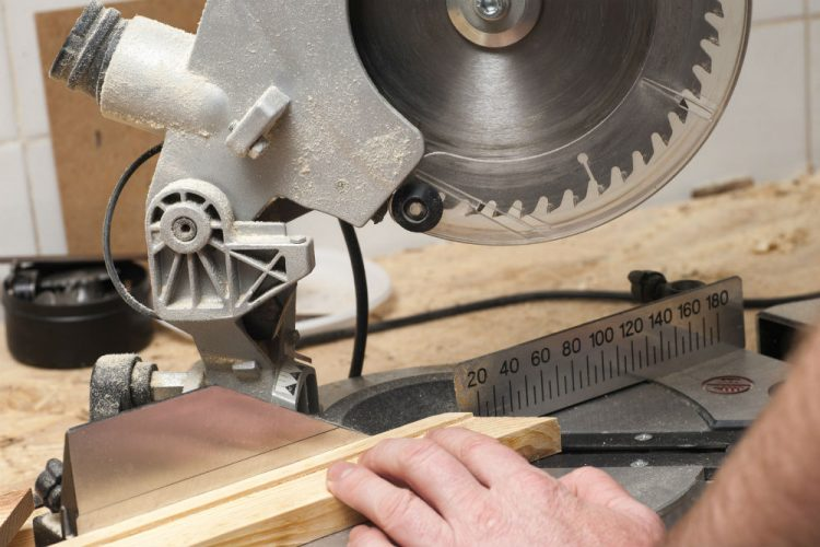The Different Kinds of Table Saw and Their Uses