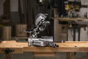 Which Woodworking Tool is Better: Table Saw or Miter Saw