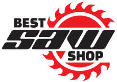 Best Saw Shop